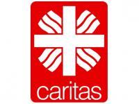 Caritas Logo1